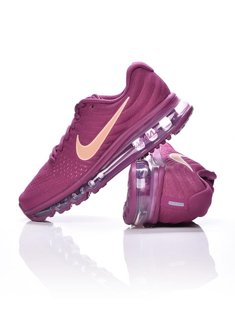 Playersroom Kids | kamasz lány futó cipő | PlayersroomKIDS.hu