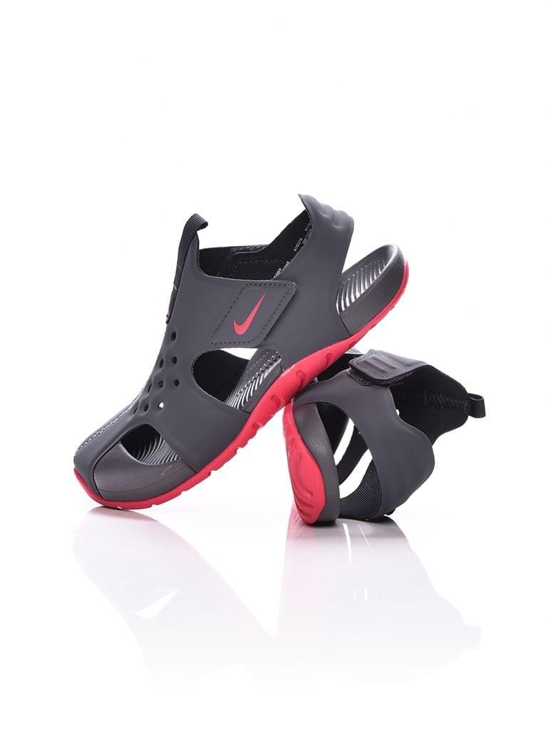2f5932dfe7 ... Szandál / Kisgyerek fiú · Girls Nike Sunray Protect 2 (PS) Presch