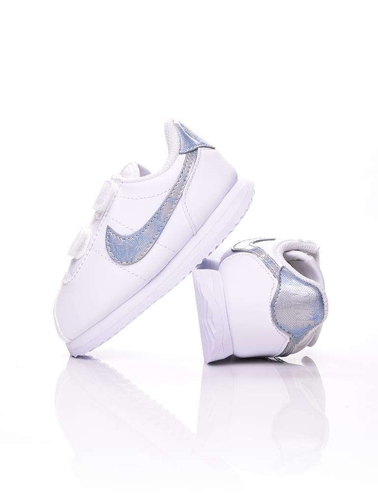 Nike Cortez Basic SL b6cef1411d