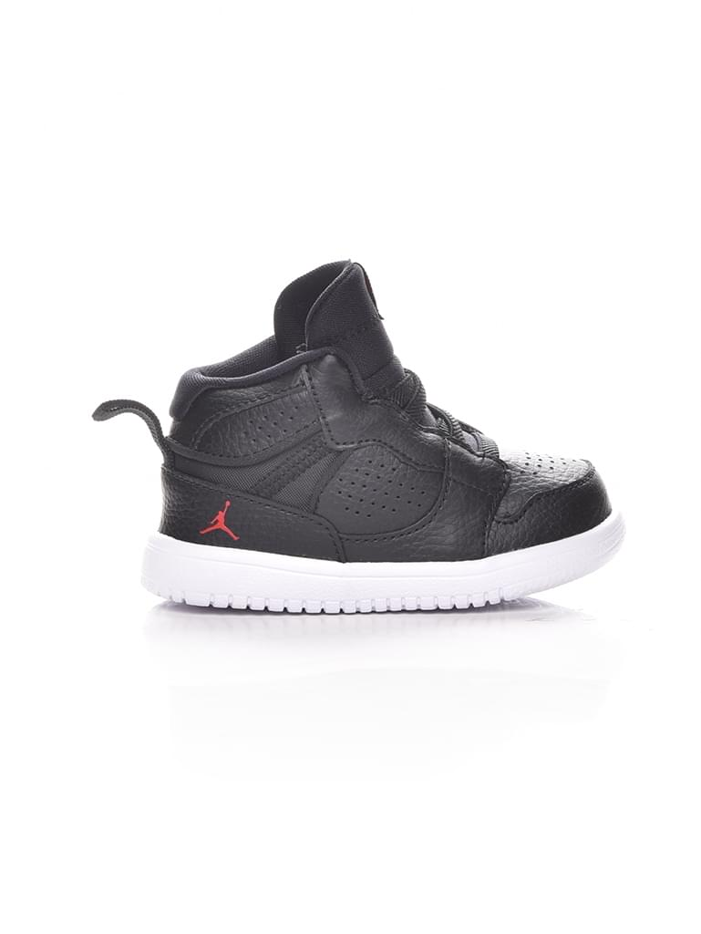 Playersroom Kids | bébi fiú cipő | PlayersroomKIDS.hu