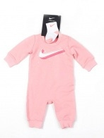COVERALL&SOCK SET