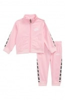 G NSW LOGO TRACK SUIT SET