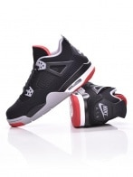 Air Jordan IV Retro (GS)