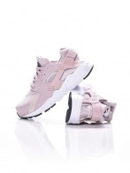 Girls Huarache Run (PS)