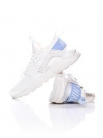 Girls Air Huarache Run Ultra (GS)