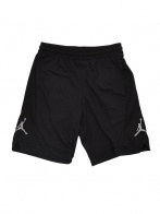 JORDAN AUTHENTIC SHORT