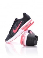 Girls Air Max Sequent 2 (GS