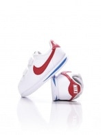 Boys Cortez Basic SL (TDV)