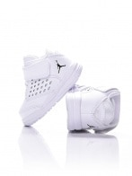 Boys Jordan Flight Origin 4 (TD)