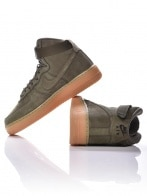 Air Force 1 High WB (GS)