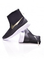 Girls Nike Tanjun High (GS)