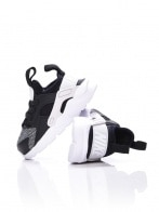 Boys Air Huarache Run Ultra SE (TD