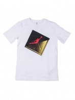 JUMPMAN SLASH TEE