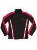 JUMPMAN AIR SUIT JACKET