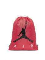 AIR GYM SACK