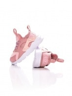 Air Huarache Run Ultra SE (TD)
