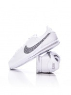 Girls Cortez Basic SL (GS)