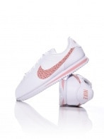 Girls Cortez Basic SL