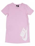 G NSW DRESS TSHIRT