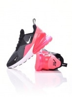cheap for discount 37b99 f5ff4 Playersroom Kids | Nike gyerek cipő | PlayersroomKIDS.hu
