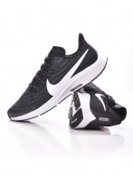 sports shoes 004fa f5fb9 Air Zoom Pegasus 36
