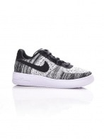 AIR FORCE 1 FLYKNIT 2.0 (GS)