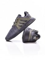 8eb47d8d68 Playersroom Kids | adidas ORIGINALS kisgyerek fiú cipő ...