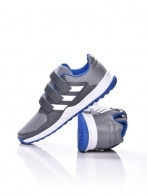 Adidas PERFORMANCE 2d5f0c8c8d