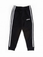 Youth Girls Essentials 3S Pant